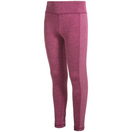 Avalanche Astra Active Pants (For Big Girls)