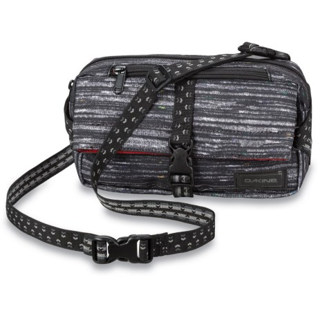 DaKine Hip Bag (For Women)