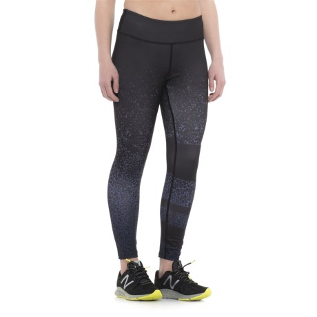 Layer 8 Compression Leggings (For Women)