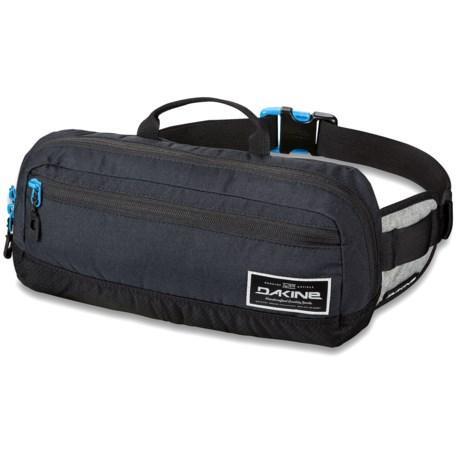 DaKine Sling Pack - 6L