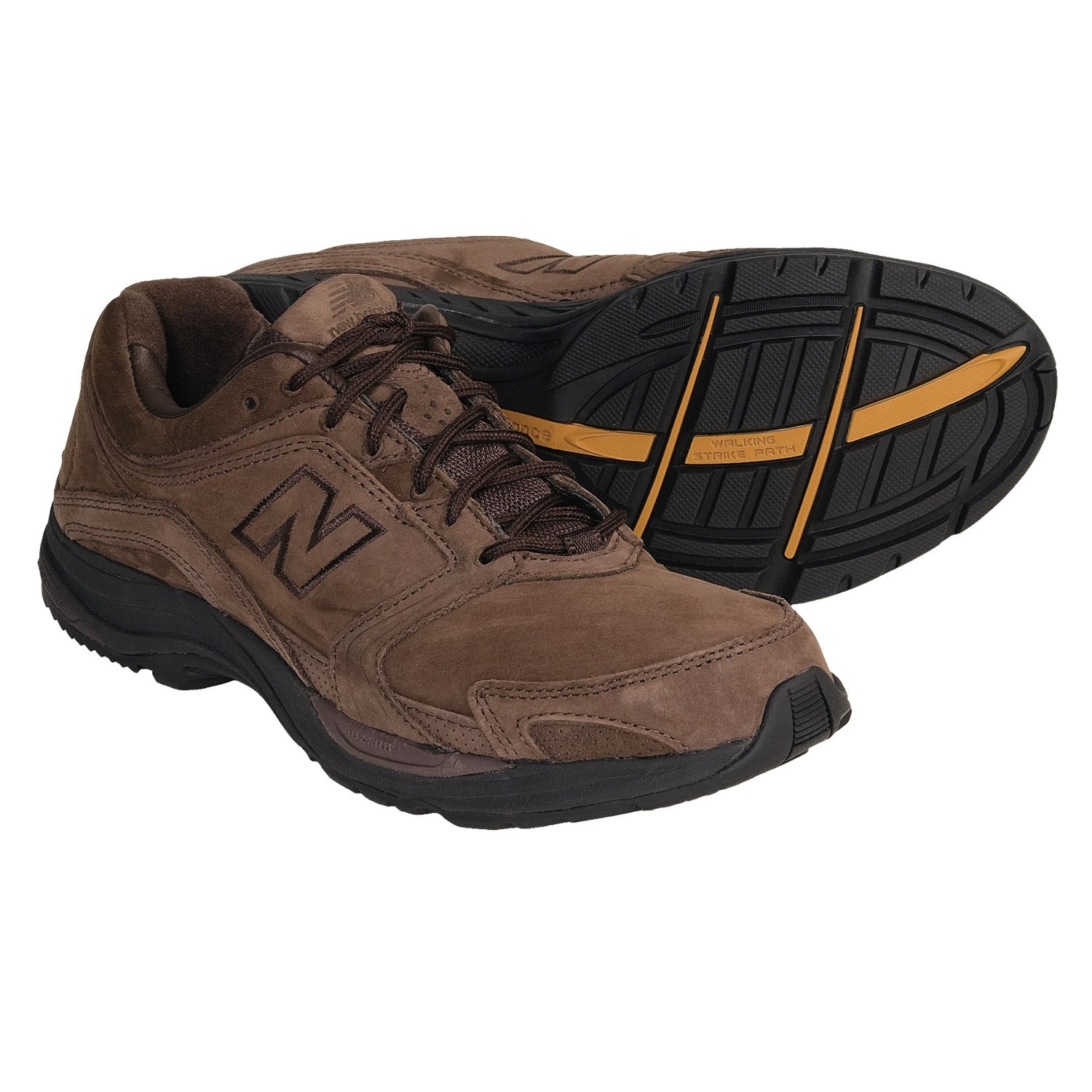 New Balance Crossfit Shoes Womens