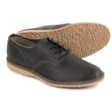 Red Wing Shoes Red Wing Heritage Weekender Oxford Shoes- Leather, Factory 2nds (For Men)