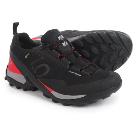 Five Ten Camp Four Gore-Tex® Hiking Shoes - Waterproof (For Men)
