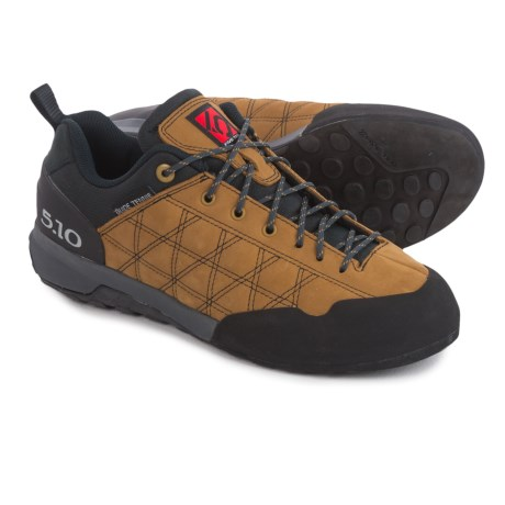 Five Ten Guide Tennie Hiking Shoes (For Men)