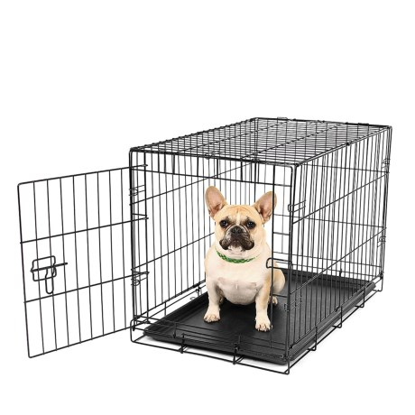 Carlson Pet Products Small Dog Crate