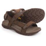 Caterpillar Atchinson Sport Sandals - Suede (For Men)