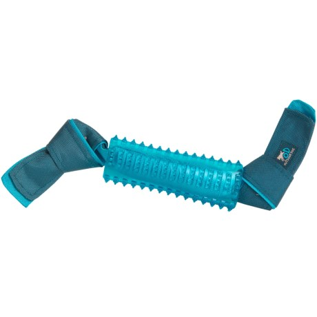 Outdoor Dog All For Paws  Ballistic TPR Stick Dog Toy