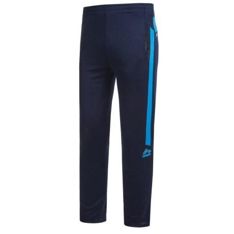 RBX Victory Pants (For Big Boys)