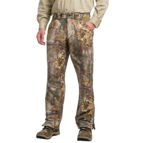 Browning Mercury Pants (For Men)