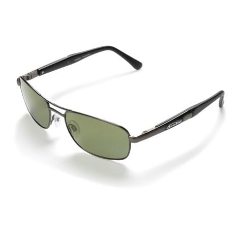 Bolle Pharmium Sunglasses - Polarized