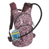 CamelBak Snoangel Hydration Pack - 72 fl.oz. (For Women)