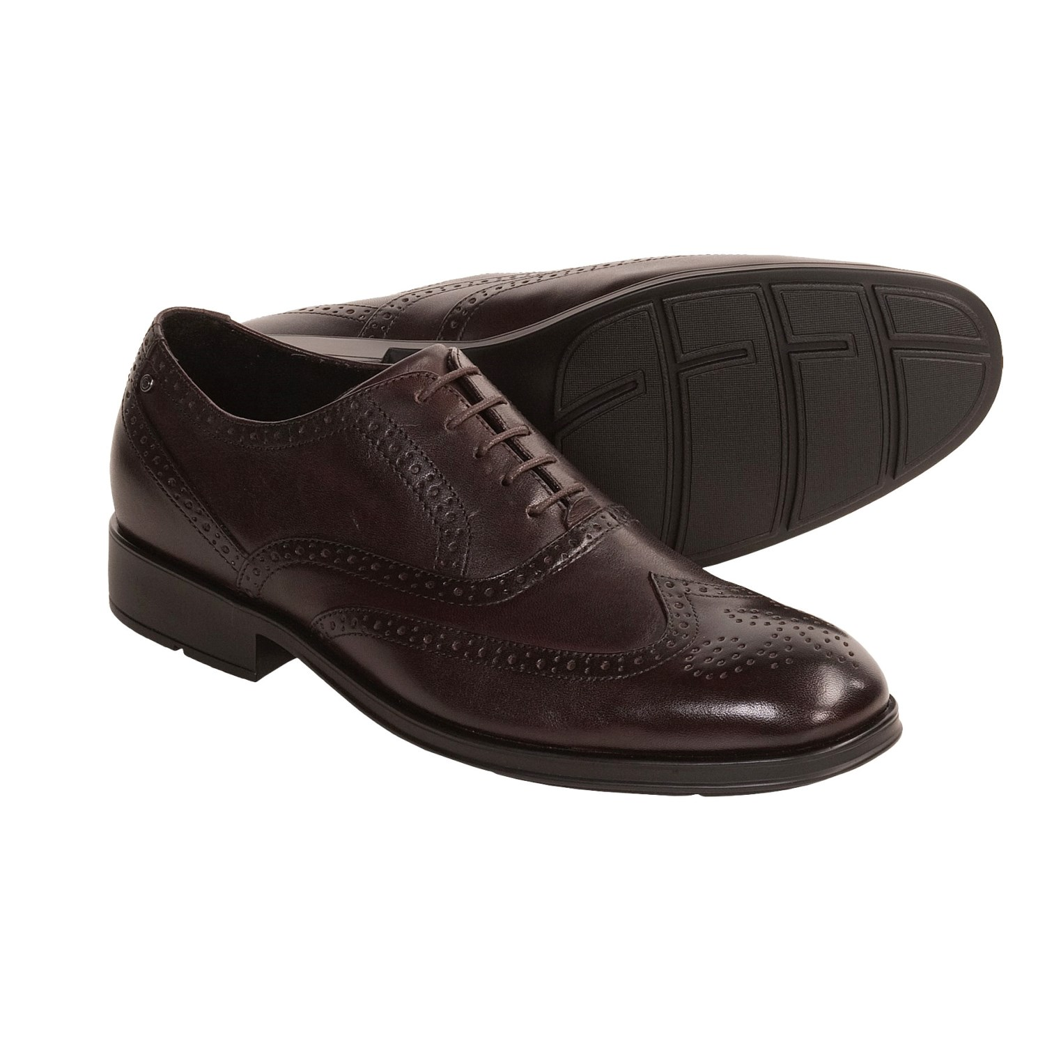 Shop men's oxfords and monks at avupude.ml and see our entire collection of classic dress shoes and sport oxfords for men. Cole Haan. FREE GROUND SHIPPING | $10 Flat Rate 2-DAY. Free Returns & Exchanges. FREE SHIPPING, RETURNS AND EXCHANGES Men's ZERØGRAND Wingtip Oxford with Stitchlite™ $ Best Seller. Men's ZERØGRAND Wingtip.