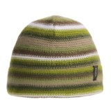 Pistil Lucky Beanie Hat - Rolled Cuff (For Women)