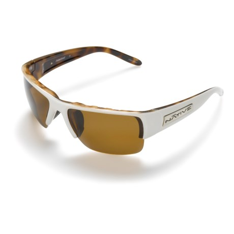Native Eyewear Ambush Sunglasses - Polarized