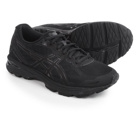 ASICS GT-1000 5 Running Shoes (For Men)