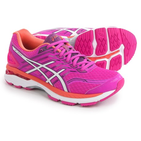 ASICS GT-2000 5 Running Shoes (For Women)