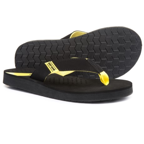 Body Glove Sandbar Flip-Flops (For Men)