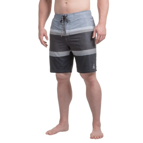 Gerry Resort Boardshorts - UPF 50+ (For Men)