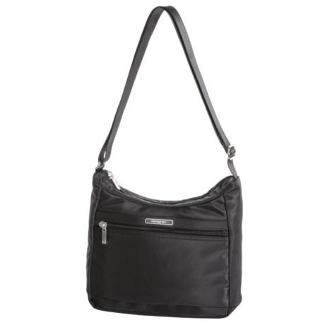 Hedgren Harpers Shoulder Bag (For Women)