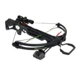 Barnett Wildcat Q6 Crossbow