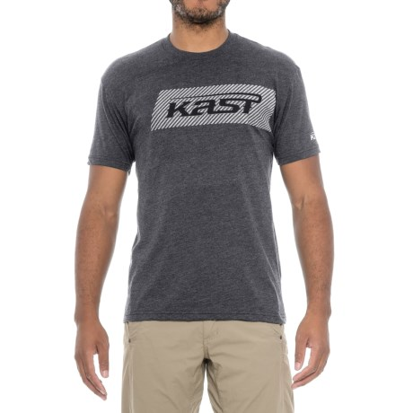 Kast Gear Black Ops T-Shirt - Short Sleeve (For Men)
