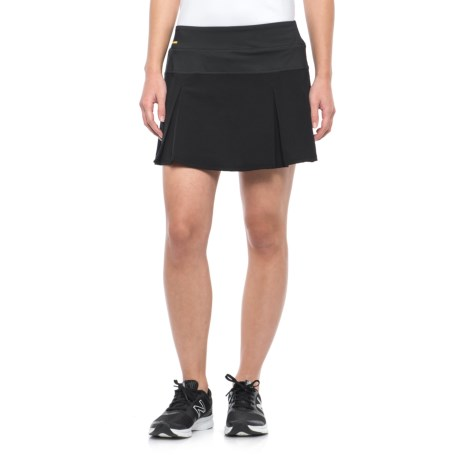 Lole Justine Skort - UPF 50+ (For Women)