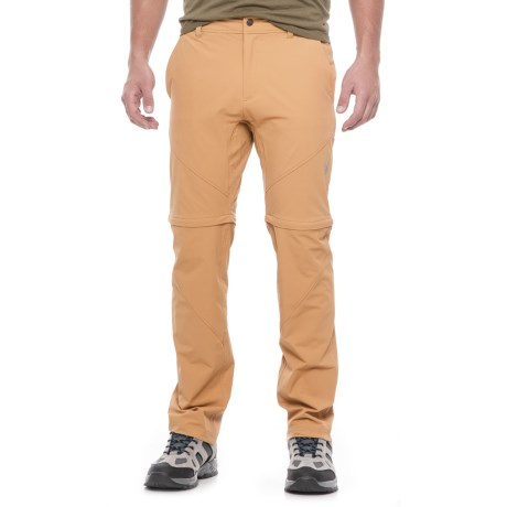 Spyder Convert Pants (For Men)