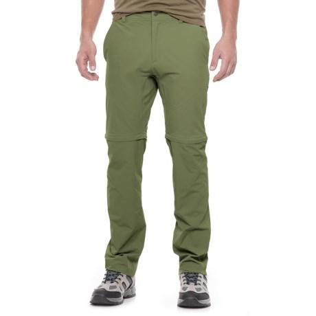 Spyder Convert Pants (For Men)
