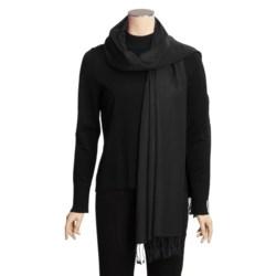 Murray Hogarth Silk Scarf (For Women)