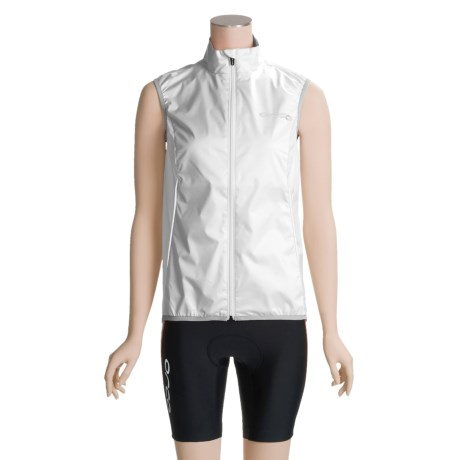 Orca Lite Run Vest (For Women)