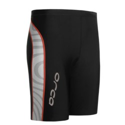 Orca 226 Tri Tech Shorts - Chamois (For Women)