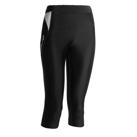 Orca Core Sport Tights (For Women)