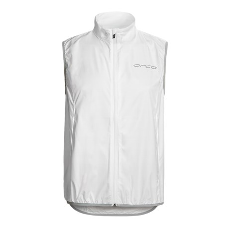 Orca Lite Run Vest (For Men)