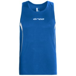 Orca Core Tri Singlet (For Men)