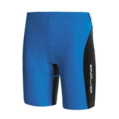 Orca Core Tri Shorts (For Men)