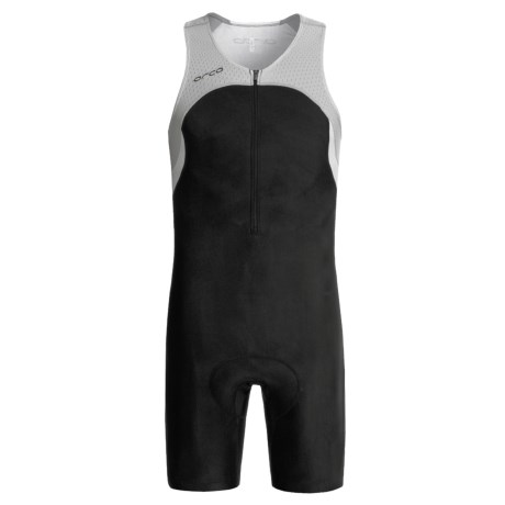Orca Core Race Tri Suit (For Men)