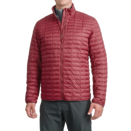 adidas Flyloft Jacket - Insulated (For Men)