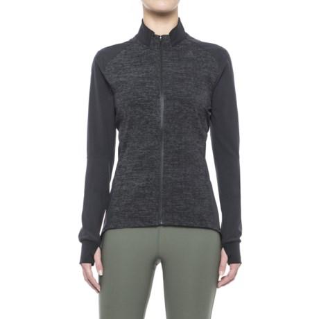 adidas Supernova Storm Jacket (For Women)