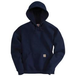 Carhartt Heavyweight Pullover Sweatshirt - Hooded (For Women)