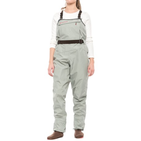 Redington Siren Marilyn Waders - Stockingfoot (For Women)