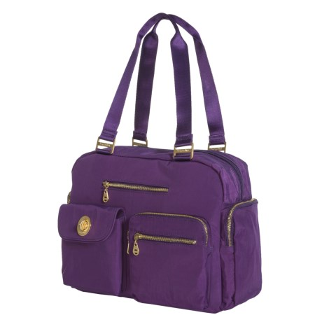 baggallini Venice Laptop Tote Bag (For Women)