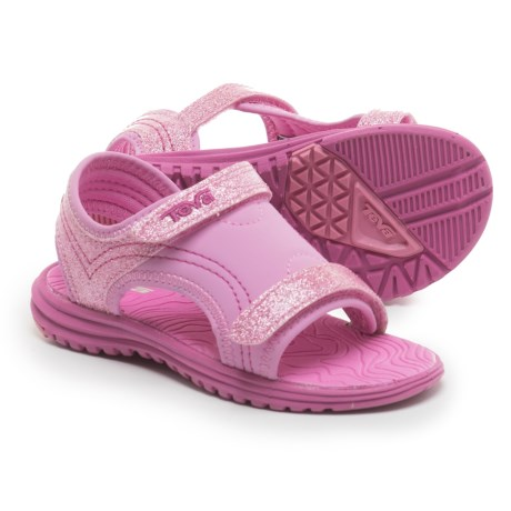 Teva Psyclone 6 Water Sandals (For Infants and Toddlers)