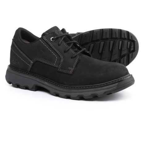 Caterpillar Tyndall ESD Work Shoes (For Men)