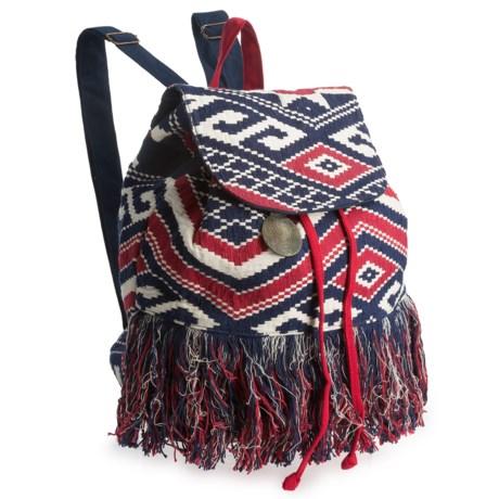 Catori Alina Backpack (For Women)