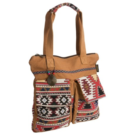 Catori Hazel Hobo Bag (For Women)