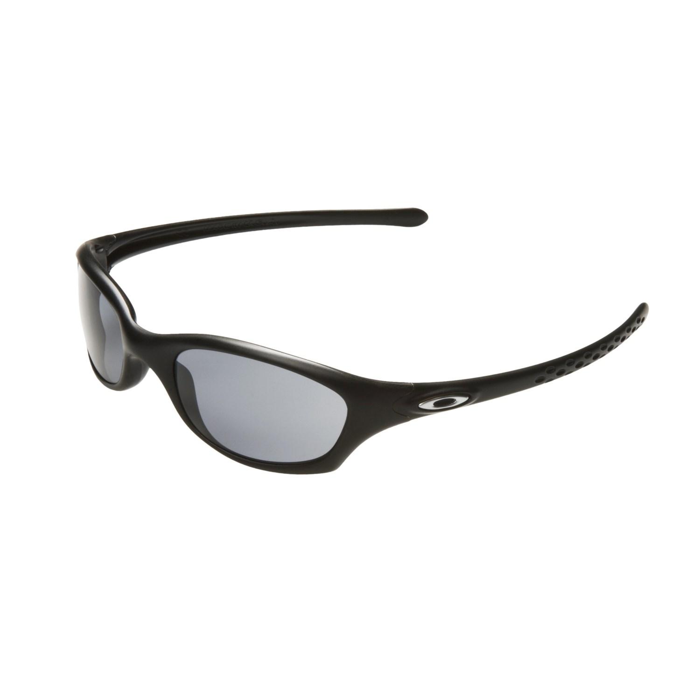 Xji1ywcdowyqdm5 Oakley Sunglasses Uk