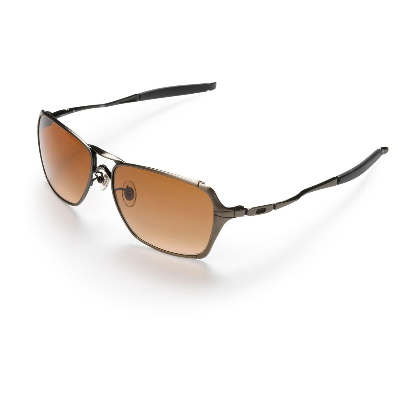 oakley inmate polarized sunglasses chl5  oakley inmate polarized sunglasses