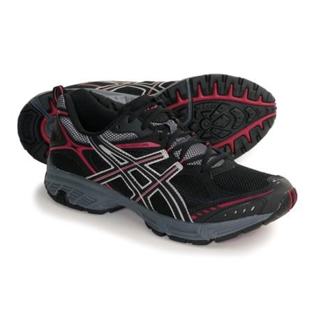 Asics GEL-Venture Trail Running Shoes (For Men)