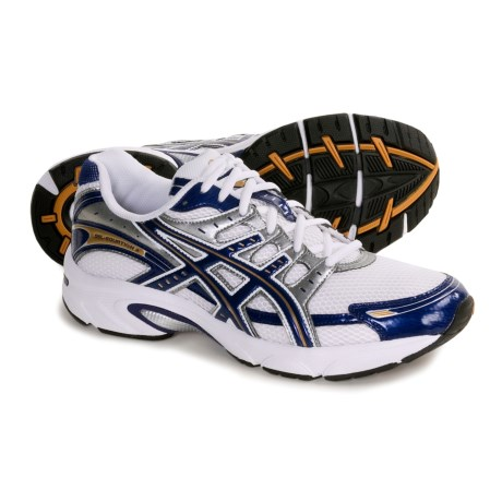 Asics GEL-Equation 3 Running Shoes (For Men)