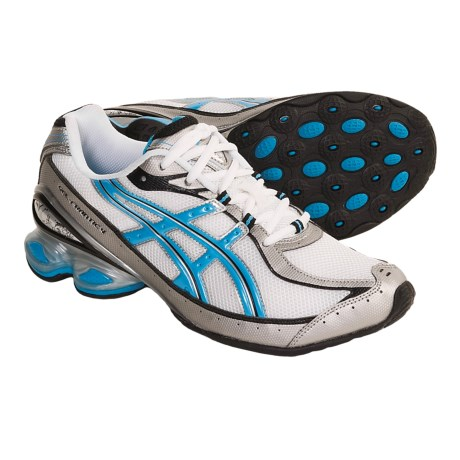 Asics GEL-Frantic 4 Running Shoes (For Women)